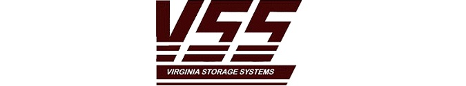 Virginia Storage Systems