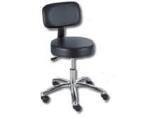 Chairs & Stools - Lab Stools