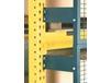 JESCO PALLETGARD™ CLIPS